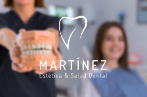 clínica-martínez