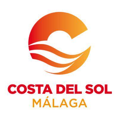 Logotipo Costal del Sol