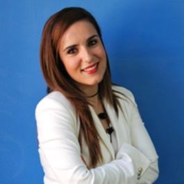 Manuela Aránega