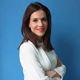 Rosalía Jiménez
