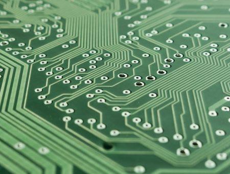 Big Data en salud Digital