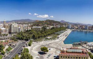 investigación de mercados Málaga