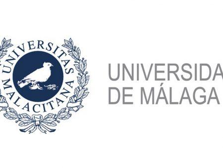 Investigación sobre la electrónica en la UMA