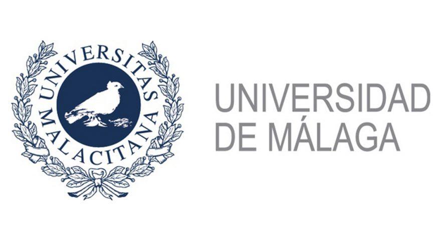 investigación sobre la electrónica UMA