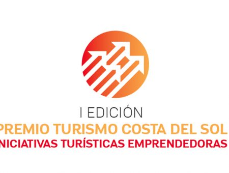 I Edición Iniciativas Turísticas Emprendedoras