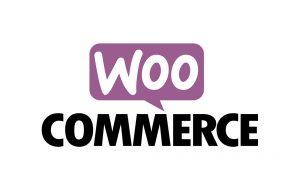 tienda online con woocommerce