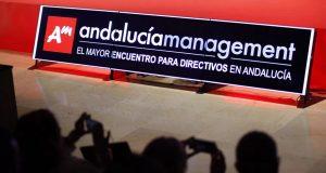 Premios Andalucía Management