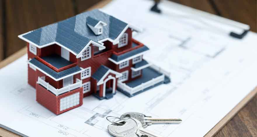 mercado alquiler inmobiliario