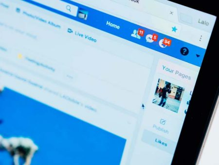 3 tipos de Facebook Ads que necesitas conocer a fondo