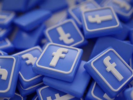 Facebook limita los sorteos y concursos. Nuevas reglas