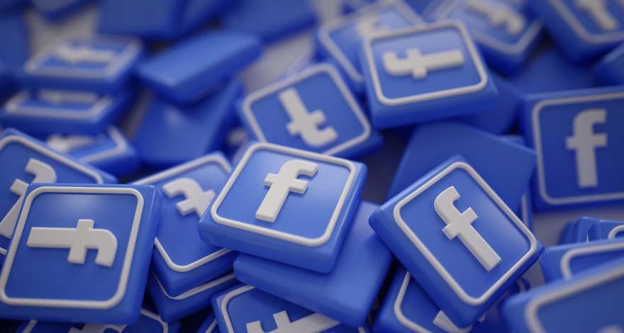 facebook limita los sorteos y concursos
