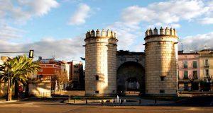 plan estratégico de Badajoz