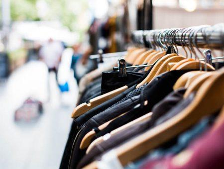 Estudio del sector de la moda en España
