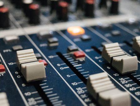 Estudio sobre la empleabilidad en el sector audiovisual