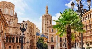 Plan-Estrategico-de-Turismo-Valencia-2020