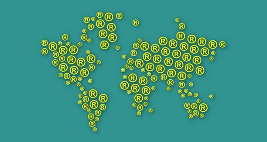 La importancia de la marca en los procesos de internacionalización