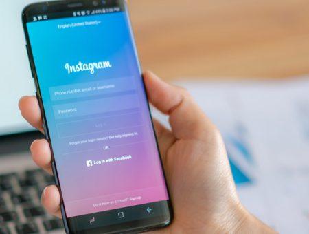 Instagram Shopping: la nueva incorporación de Instagram llega a España