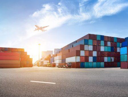 Ranking de las 1.200 empresas exportadoras en Andalucía