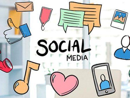 Qué es un Plan de Social Media Marketing y cómo crearlo paso a paso