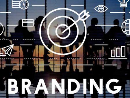 La importancia y ventajas de una buena imagen de marca