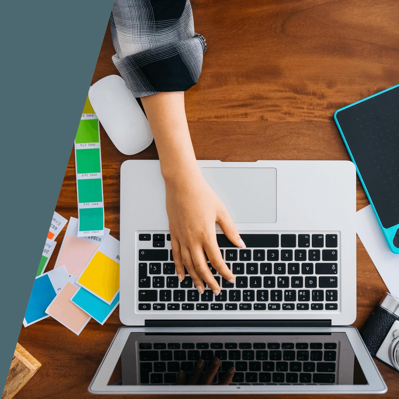 Empresa de Imagen y Comunicación