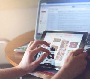 estudio de mercado del sector telecomunicaciones