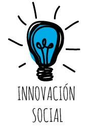 innovacion-social-01