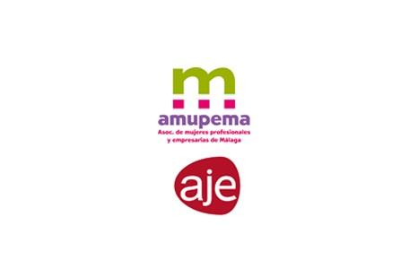 Premio Amupema