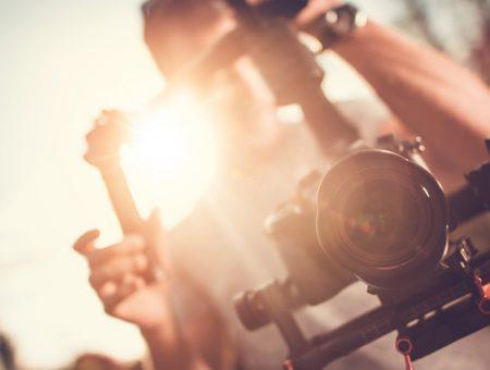 Aquí y ahora, la fórmula de éxito del vídeo en directo
