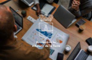Estudio de mercado de Alhaurín de la Torre