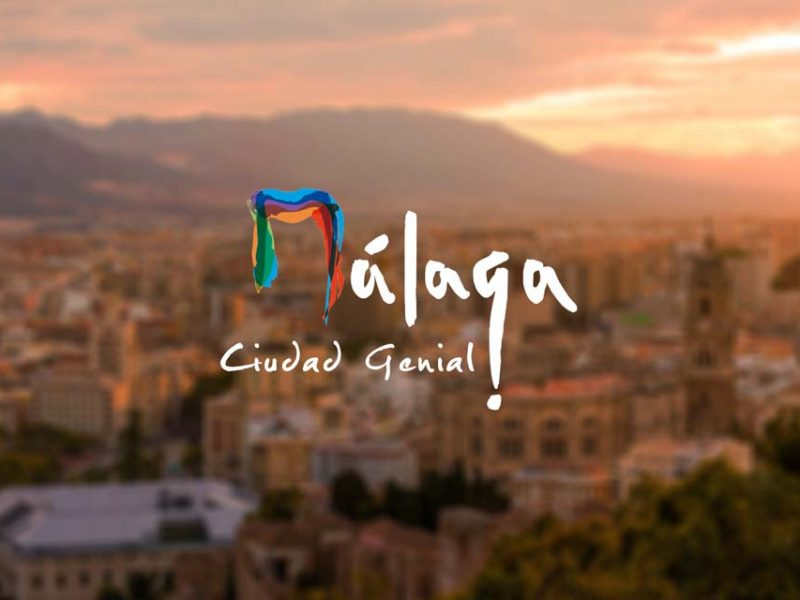 Estudio de mercado de Málaga