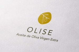 Olise