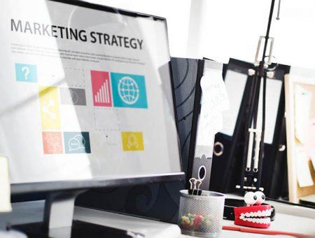 El cuadro de mando de marketing: qué es y cómo diseñarlo