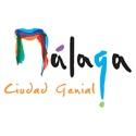 Málaga Cuidad Genial