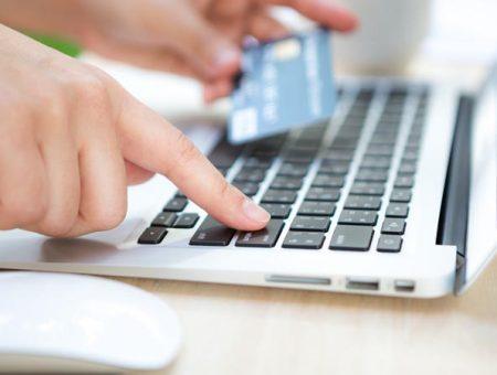 Mejor método de pago para tu tienda online según la neurología