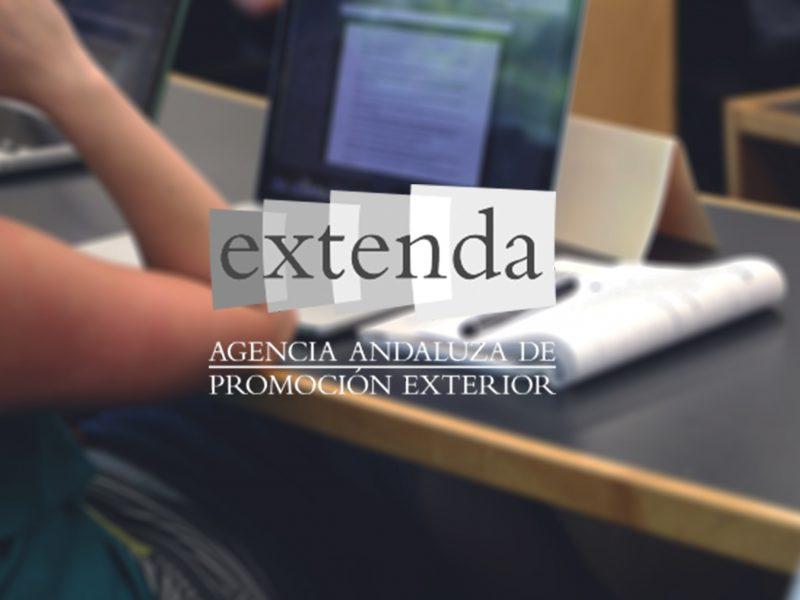 Extenda Training