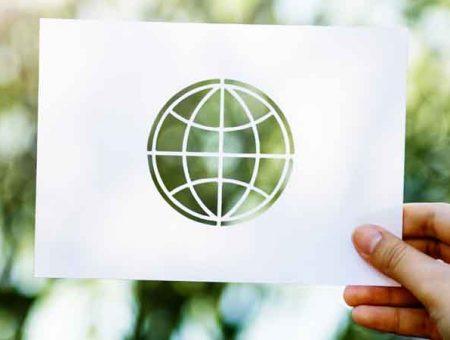 ¿Cómo gestionan las empresas los objetivos de desarrollo sostenible?