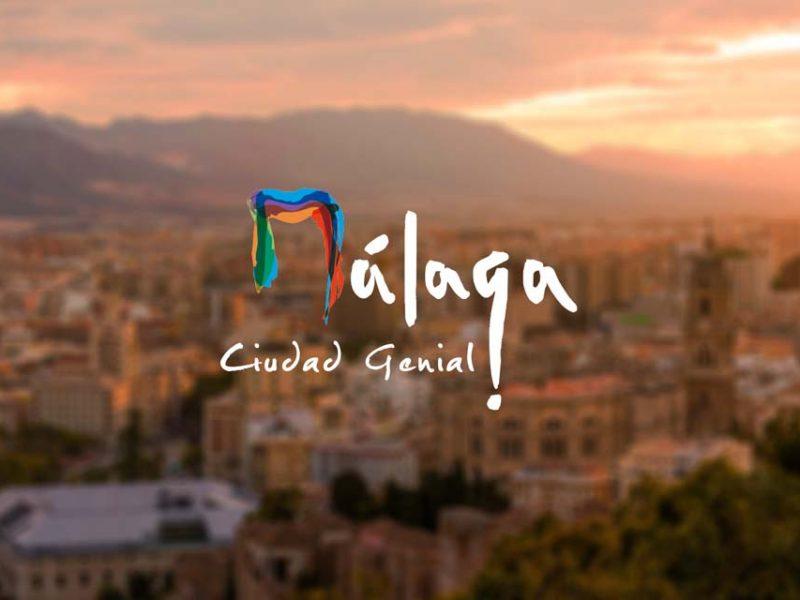 Málaga City Council