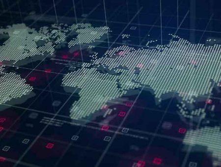 La importancia de la estrategia SEO en el proceso de internacionalización