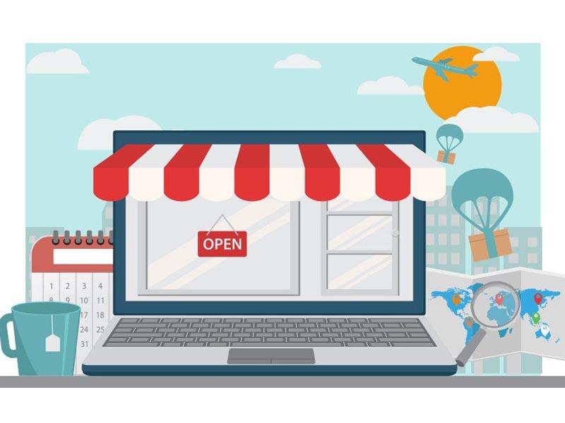 Ventajas e inconvenientes de vender en un marketplace