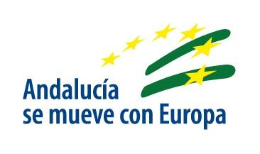 Logo-Andalucia-se-mueve-con-europa