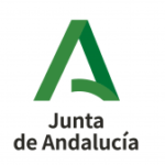 Logo-Junta-de-Andalucía-2-300x168