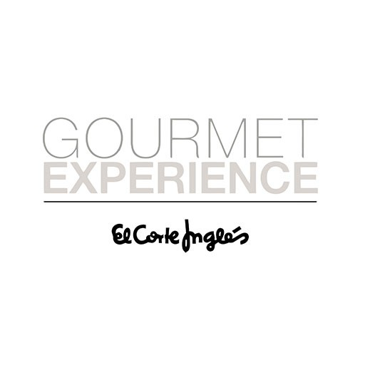 Gourmet Experience El Corte Inglés