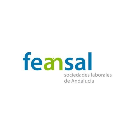 Feansal