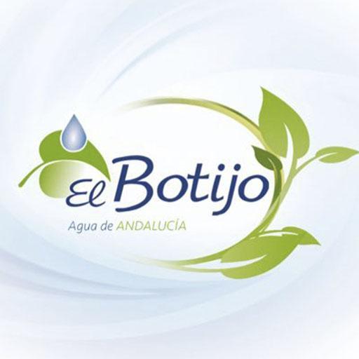 El Botijo