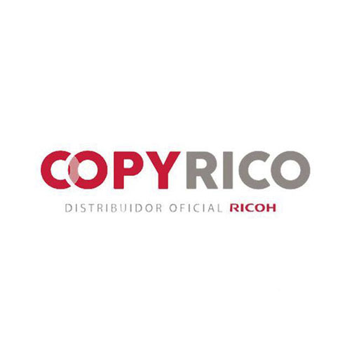 Copyrico
