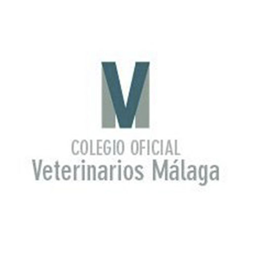 Colegio de Veterinarios de Málaga