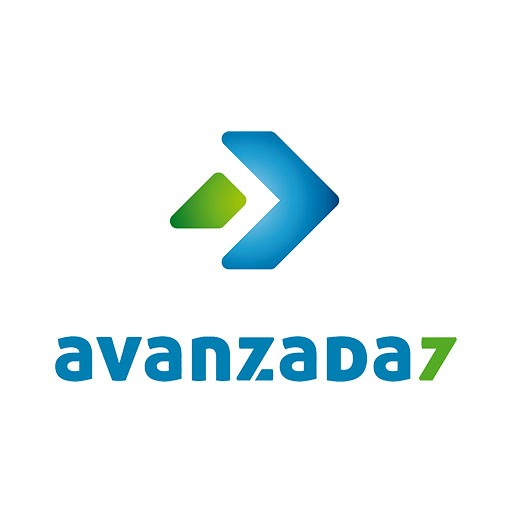 Avanzada 7