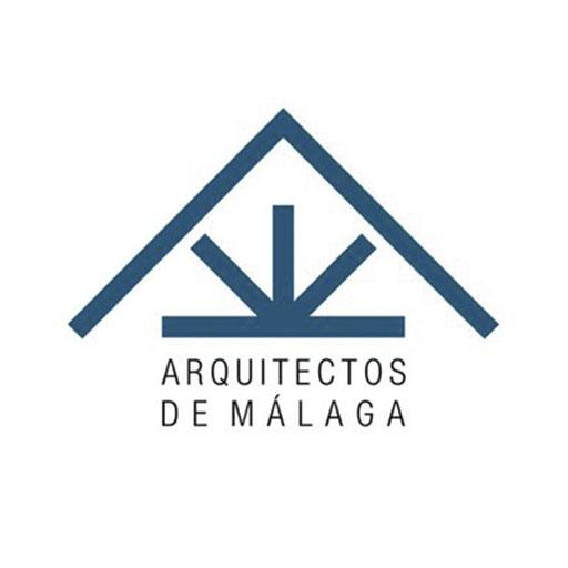 Arquitectos de Malaga