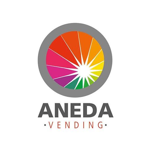 Aneda Vending